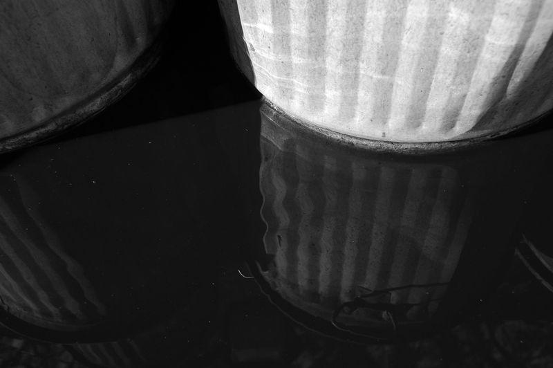 08_1215_reflection