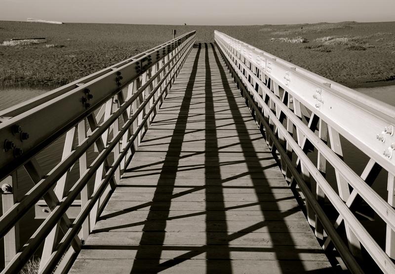 08_0531_bridge